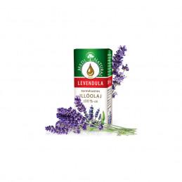 MediNatural levendula illóolaj 10ml