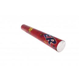 Party Popper konfetti ágyú 40cm