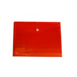 ICU-8009 patentos irattasak A/5 piros