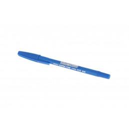 ZEBRA toll H-8000 0,5 KÉK