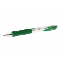 Toll Uni SN-100 zöld