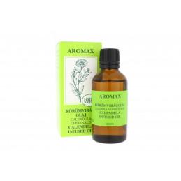 Aromax körömvirágolaj 50 ml