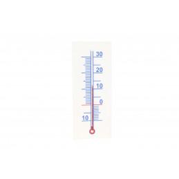 Hőmérő műanyag játék