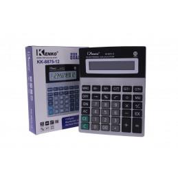 """Számológép \""""Kenko\""""..."""