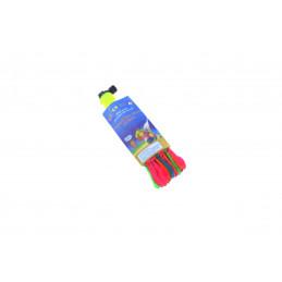 Vízibomba HKC-6762