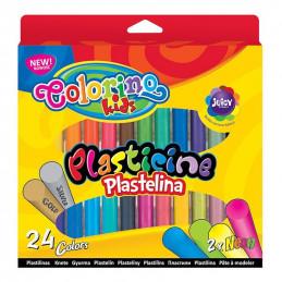 Gyurmakészlet Colorino,...