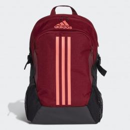 Adidas GD5655 hátizsák