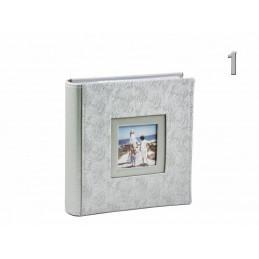 Fotóalbum Esküvői 10x15...
