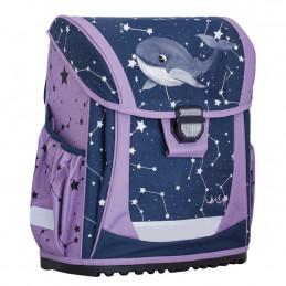 Rey bag iskolatáska marina rey