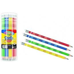 Ceruza grafit Colorino...