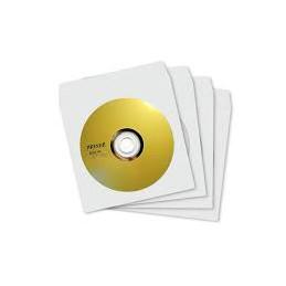 Maxell DVD-R lemez egyszer...