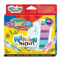 Colorino Creative...