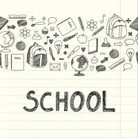 Iskolaszer