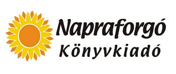 Napraforgó könyvkiadó
