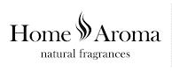 Home Aroma