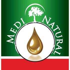 Medi Natural