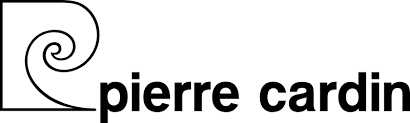 Pierre cardin paris
