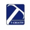T-creativ