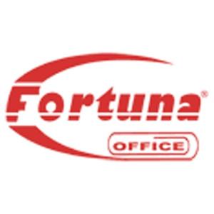 Fortuna office
